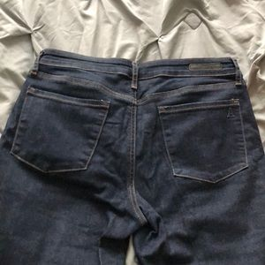 Articles Of Society Jeans - Jeans